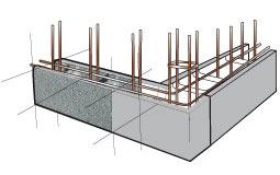 sem. Black Bedroom Furniture Sets. Home Design Ideas